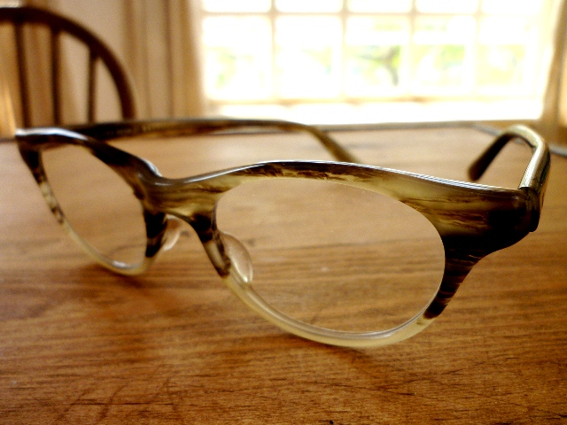 NO.17 【OLIVER PEOPLES Dean PH】
