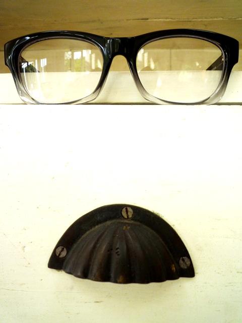 glasses-future