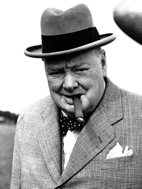 modern-gentleman