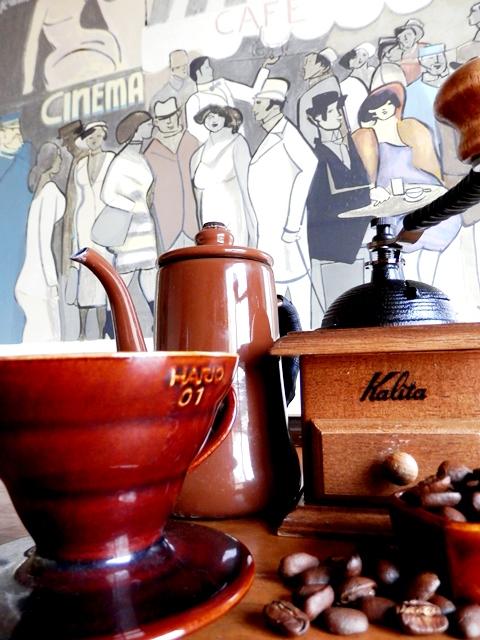 coffee-life