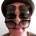 vintage-glasses