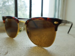 【NO.05 Persol RATTI CELLOR2】