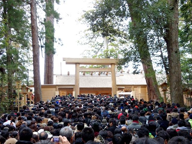 01.04安本ブログ5