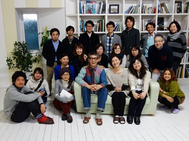 02.22安本ブログ