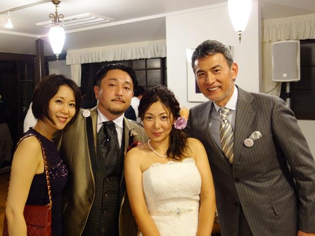 09.28安本ブログ7
