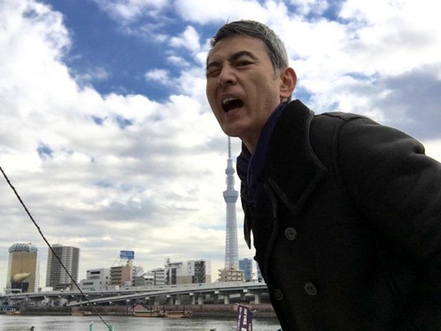 02.20安本ブログ3