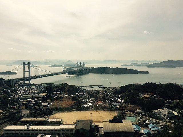 02.20安本ブログ9