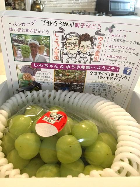 08.26安本ブログ2