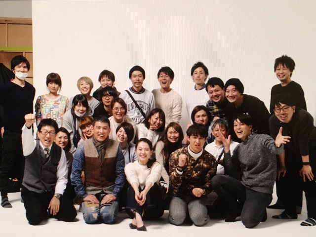03.10安本ブログ1