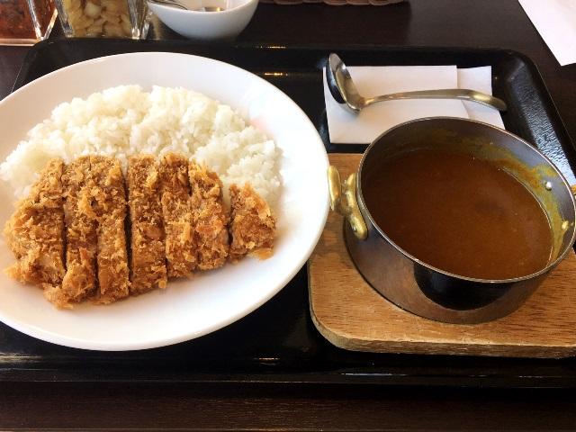 01.19安本ブログ4
